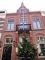 Herenstraat 122, Voorburg (1).JPG
