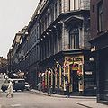 Herkulesgatan 1964.jpg