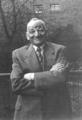 Hermann Schöpwinkel.png