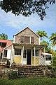 Hermitage Plantation Inn, Nevis - panoramio (4).jpg