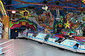 Herne - Cranger Kirmes 2012 013 ies.jpg