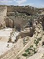 Herodion IMG 0672.JPG