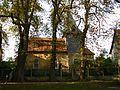 Heroldishausen Kirche und Kastanie 4.jpg