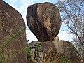 Herritage Rock -1.jpg