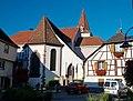 Herrlisheim-4791.jpg