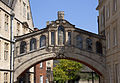 Hertford College Bridge 2 (5649774425).jpg