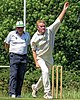 Hertfordshire County Cricket Club v Berkshire County Cricket Club at Radlett, Herts, England 019.jpg
