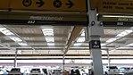 Hertz-newark-liberty-international-airport-parking-lot 21044517889 o.jpg