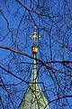 Herz-Jesu-Berg Velburg NM 0100.jpg