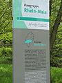 Hessenpark-rhein-main-tafel-001.jpg