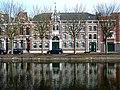 Het wapen van Amsterdam Blekerssingel Gouda.jpg