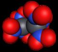 Hexanitroethane-3D-vdW.png
