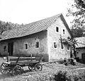 Hiša, Vino št. 4 1948.jpg