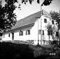Hiša, Vrbičje 1948.jpg