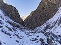 Hidden valley - panoramio.jpg