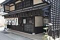 Higashi chaya gai001.jpg