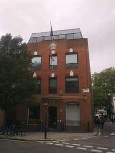 High Commission of Antigua and Barbuda-Belize in London.jpeg