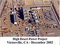 High Desert Victorville CA USA - panoramio.jpg