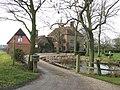 High Hall - geograph.org.uk - 1153759.jpg