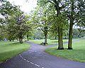 High Hazels Park 13-05-06.jpg