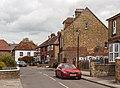 High Street, Minster-in-Thanet, Kent, England, 2015-05-07-5162.jpg