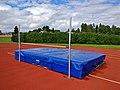 High jump mattress.jpg