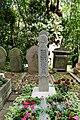 Highgate Cemetery - East - Michael Arbab Zadeh 02.jpg
