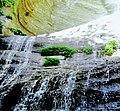 Hilly Waterfall.JPG