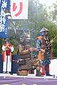 Himeji Oshiro Matsuri August09 038.jpg