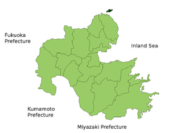Himeshima in Oita Prefecture.png