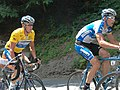 Hincapie and armstrong (cropped).jpg
