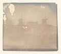 Hippolyte Bayard, Windmills, Montmartre, 1839.jpg