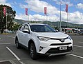 Hire Car Rav4 number 3 (31601627822).jpg