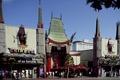 Historic Mann's Theatre in Los Angeles, California LCCN2011632896.tif