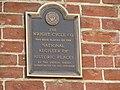Historic National Regitister Plaque.jpg