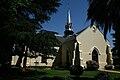 Historic Reformed Church Complex Potchefstroom-03.jpg