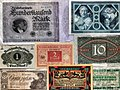 Historical Currencies.jpg