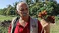 Historische Zuckersiederei in Kuba 53.jpg