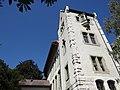 Historisches Museum (Gebäude) 14.JPG