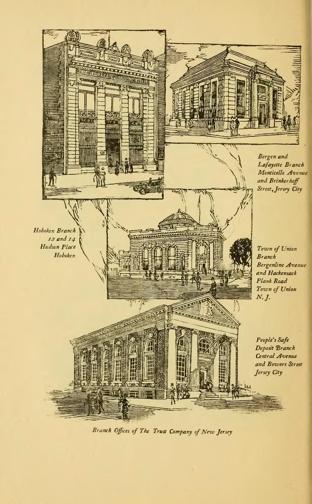 Page:History of Hudson County and of the Old Village of