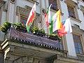 Hořice-vlajky-symposium20120706.jpg