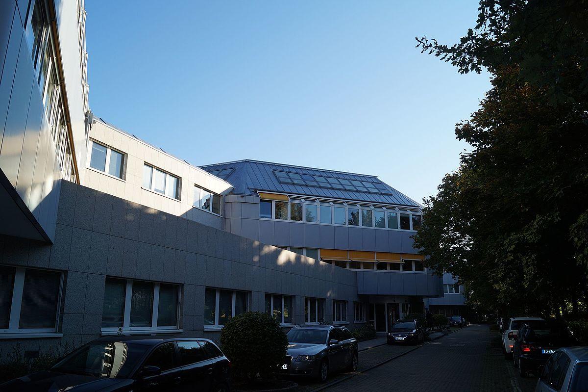 Wohnung Mieten Unna M Ef Bf Bdhlhausen