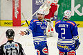 Hockey pictures-micheu-EC VSV vs HCB Südtirol 03252014 (124 von 180) (13666829605).jpg