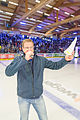 Hockey pictures-micheu-EC VSV vs HCB Südtirol 03252014 (6 von 69) (13621848104).jpg