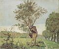 Hodler - Weiden an der Jonction bei Genf - 1878.jpeg