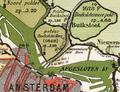 Hoekwater polderkaart - Polder Buiksloterham.PNG