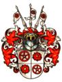 Hoerde-Wappen2.png