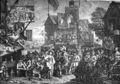 Hogarth-Southwark-Fair-1734.png