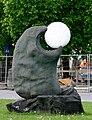 Hohenems Skulptur.jpg