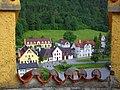 Hohenschwangau - panoramio.jpg